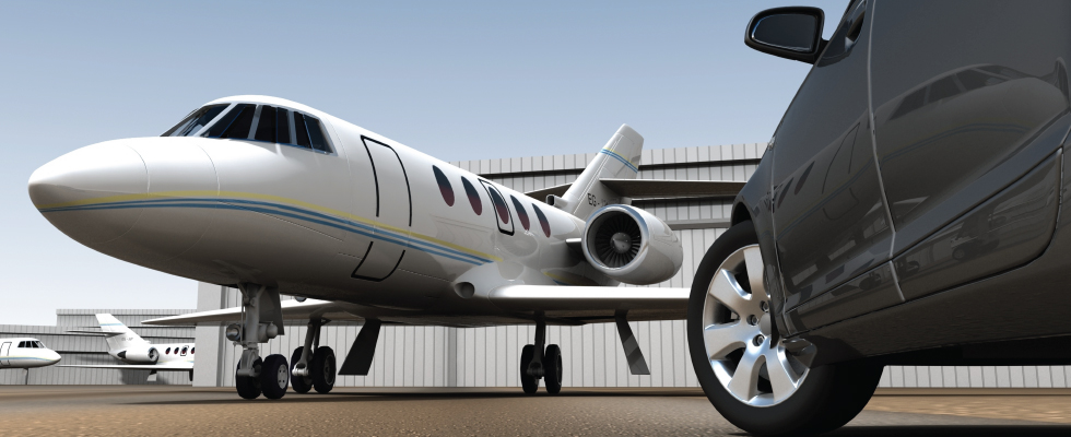 Private-Jet-Transfers-Chauffeur-Service-Los-Angeles-02